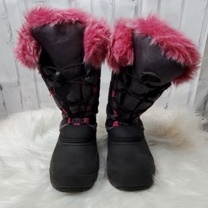 Kamik Lined Boots